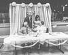 20180519WY_WEDDING_Laure_Minow_&_Buddy_Roswell (153)moose-3