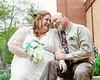 20180519WY_WEDDING_Laure_Minow_&_Buddy_Roswell (1477)moose-4