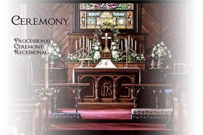 180_Ceremony Slide