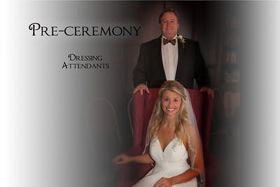 094_Pre-ceremony slide