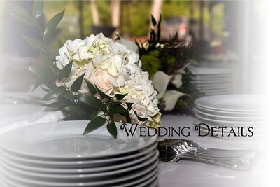559_Wedding Details