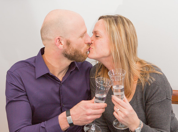 Margie and Vince - engagement-5873