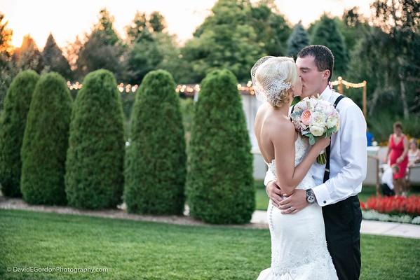Meager_Vincent Wedding