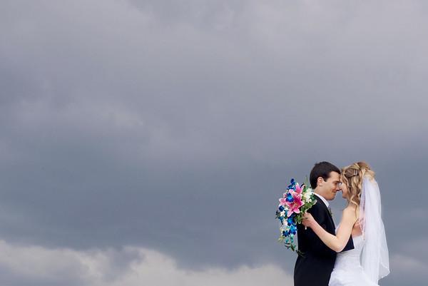 Saskatchewan Wedding and Lifestyle Photography