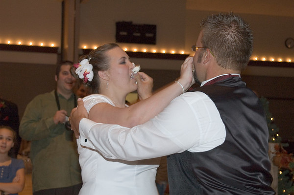 wed 324
