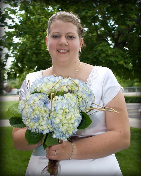 Wedding_0312 copy