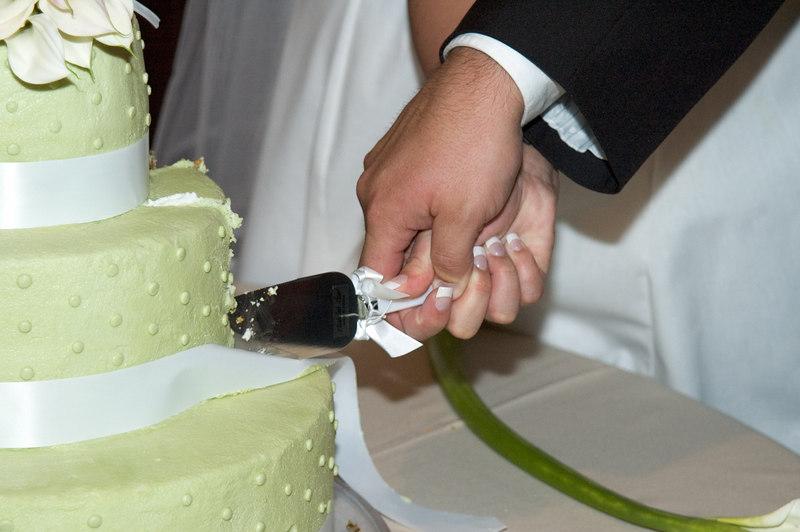 Wedding 257