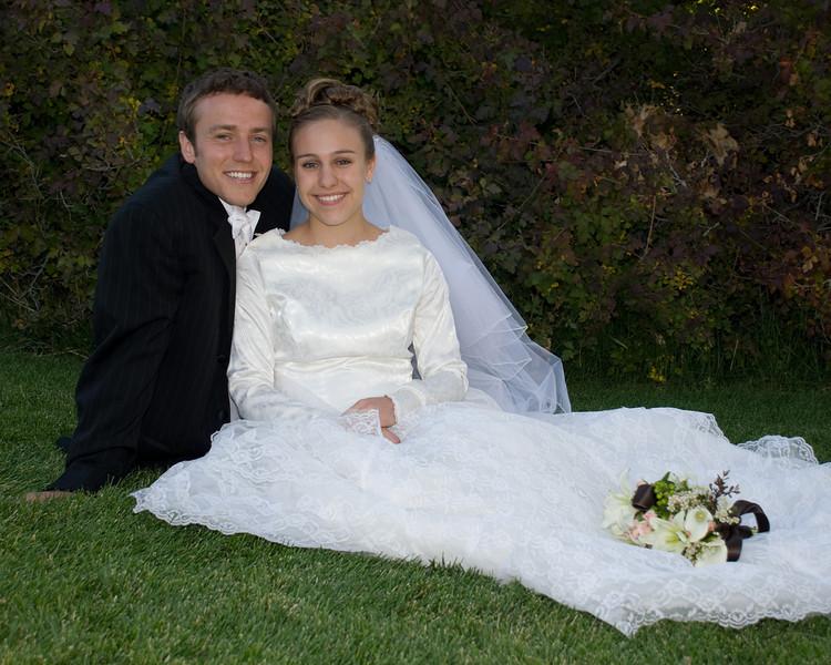 Wedding_0389 copy