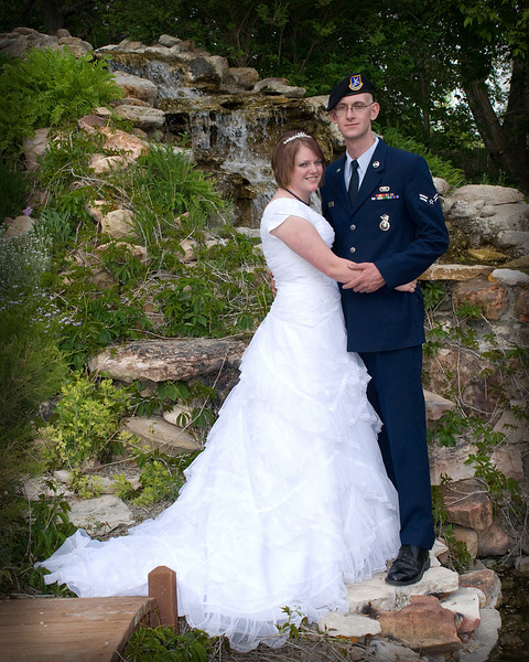 Wedding_0363copy