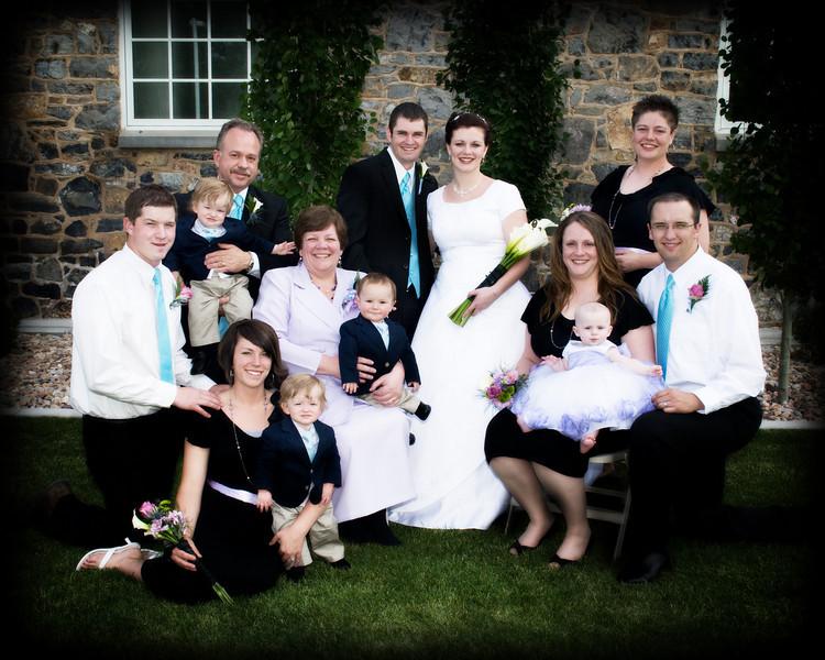 Wedding_0448 copy 2