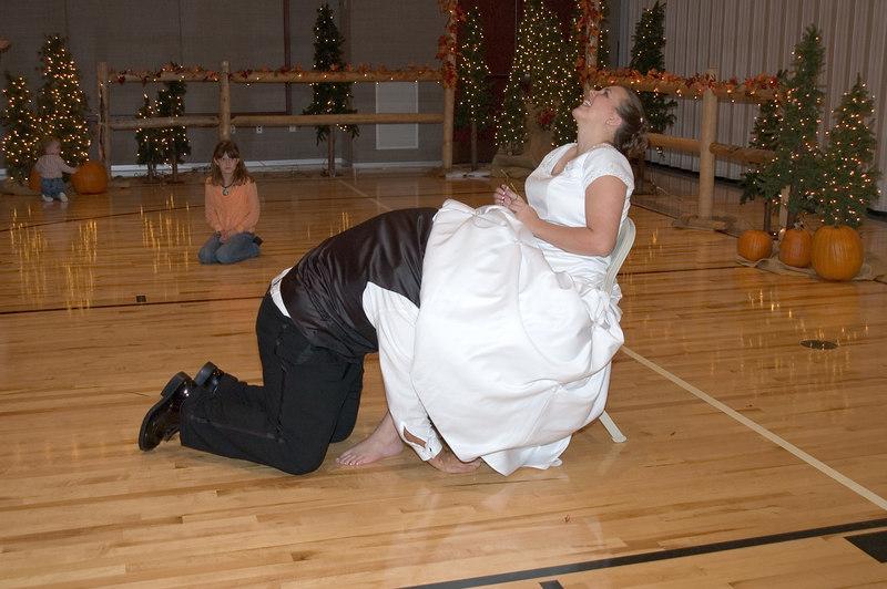 wed 310