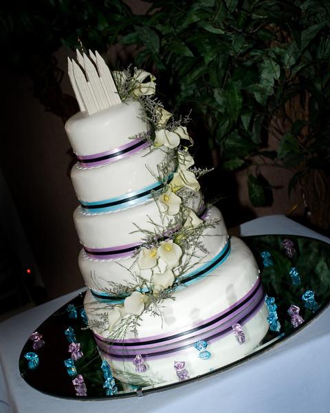 Wedding_0560