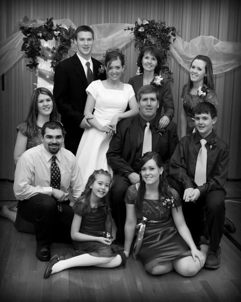 Wedding_0286 copy 2