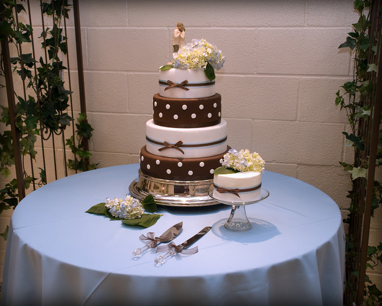Wedding_0286 copy