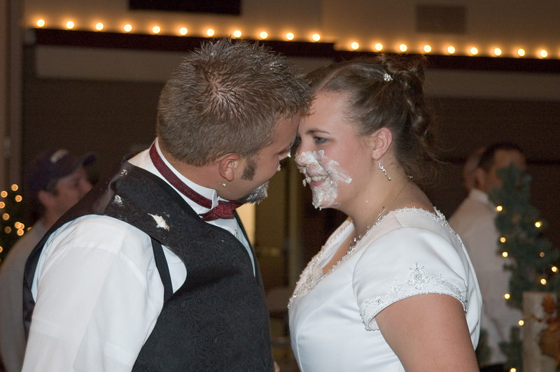 wed 326