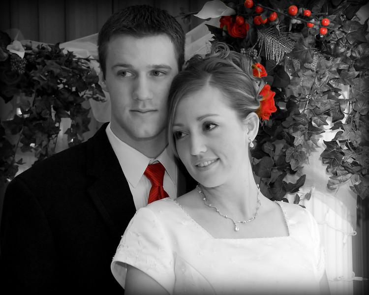 Wedding_0327 copy