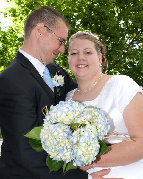 Wedding_0323