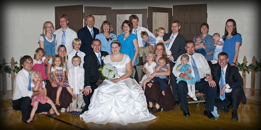 Wedding_0301 copy