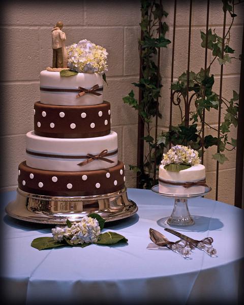 Wedding_0290 copy