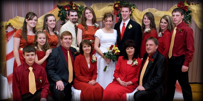 Wedding_0310 copy 2