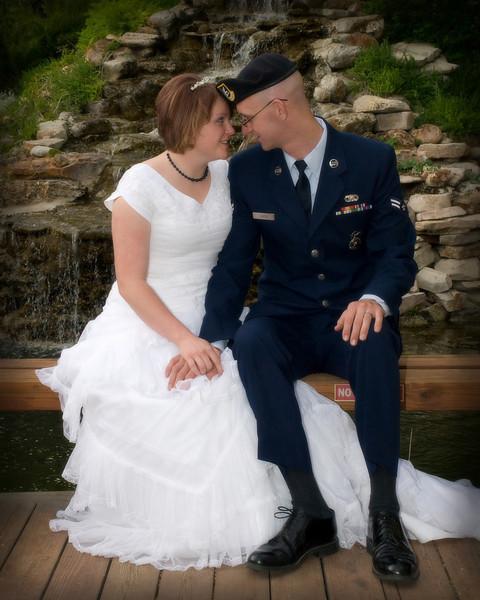 Wedding_0351copy