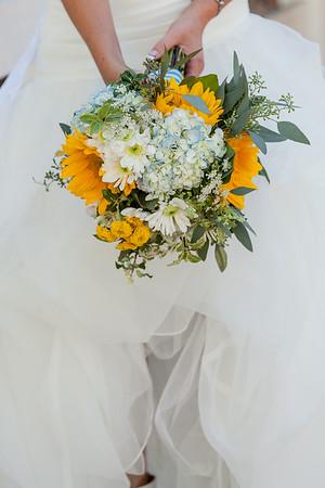 oldenkamp-wedding-324