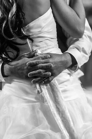 oldenkamp-wedding-225-2