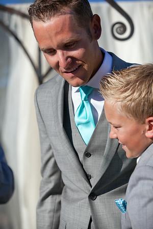 oldenkamp-wedding-671