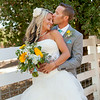 oldenkamp-wedding-424