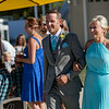oldenkamp-wedding-533