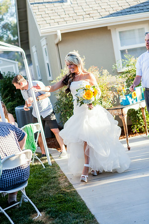 oldenkamp-wedding-888