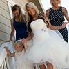 oldenkamp-wedding-262