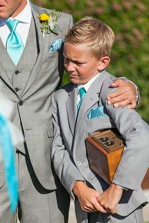 oldenkamp-wedding-643