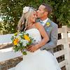 oldenkamp-wedding-422