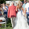 oldenkamp-wedding-613