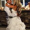 oldenkamp-wedding-217-2