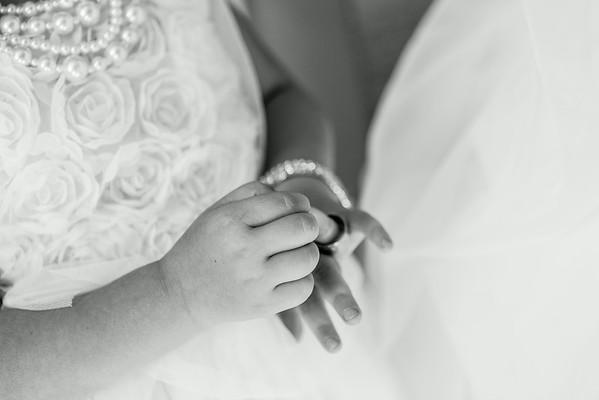oldenkamp-wedding-228