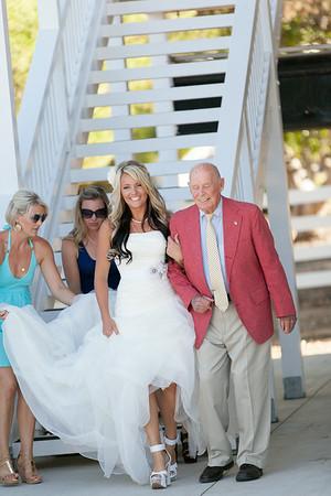 oldenkamp-wedding-580