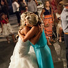 oldenkamp-wedding-257-2