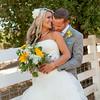 oldenkamp-wedding-417
