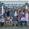 oldenkamp-wedding-820