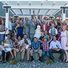 oldenkamp-wedding-821