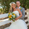 oldenkamp-wedding-405