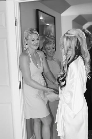 oldenkamp-wedding-171