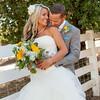oldenkamp-wedding-415