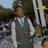 oldenkamp-wedding-156-2