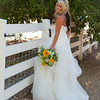 oldenkamp-wedding-361