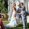 oldenkamp-wedding-655