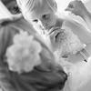 oldenkamp-wedding-130