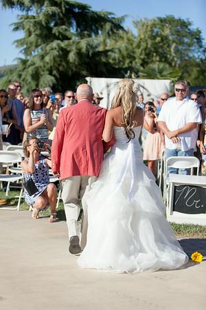 oldenkamp-wedding-612